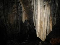 Grotte Han-Sur-Lesse