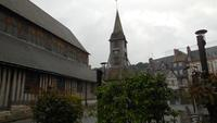 Honfleur (2)