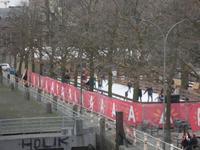 Antwerpen Eisbahn