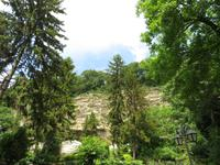 Aladscha-Felsenkloster
