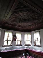 Daskalova-Haus in Tryavna