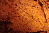 Saeva Dupka Höhle