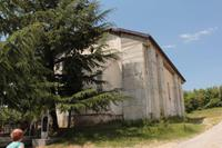 Rozhenkloster