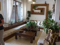 Bulgarien, Bansko, Hotel Molerite