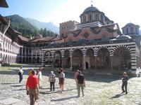 Rilakloster