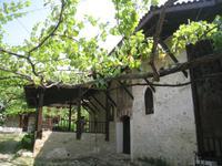 im Roshen-Kloster