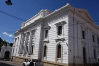 Stadtrundgang durch Sucre in Bolivien (12)
