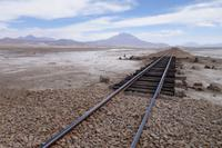 Hochland in Bolivien (4)