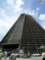 045 Rio - Catedral Metropolitana