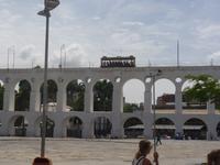 060 Rio - Viadukt