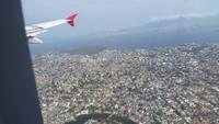 Rio de Janeiro - 16 Tage Rundreise Brasilien – Naturwunder in Südamerika