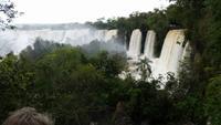 Iguazu - Wasserfälle - 16 Tage Rundreise Brasilien – Naturwunder in Südamerika
