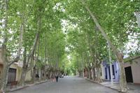 Uruguay: Sacramento de Colonia