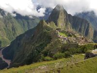 Rundreise Südamerika – die Vielfalt Lateinamerikas entdecken : Peru, Bolivien, Chile, Argentinien, Uruguay, Brasilien