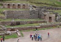 Rundreise Südamerika - Die Vielfalt Lateinamerikas entdecken Peru, Bolivien, Chile, Argentinien, Urugay und Brasilien (77)