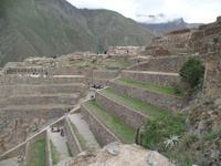 Rundreise Südamerika - Die Vielfalt Lateinamerikas entdecken Peru, Bolivien, Chile, Argentinien, Urugay und Brasilien (107)