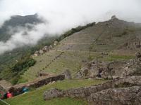 Rundreise Südamerika - Die Vielfalt Lateinamerikas entdecken Peru, Bolivien, Chile, Argentinien, Urugay und Brasilien (203)