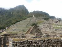 Rundreise Südamerika - Die Vielfalt Lateinamerikas entdecken Peru, Bolivien, Chile, Argentinien, Urugay und Brasilien (316)
