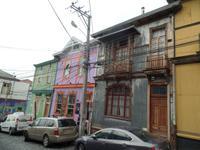 Rundreise Südamerika - Die Vielfalt Lateinamerikas entdecken Peru, Bolivien, Chile, Argentinien, Urugay und Brasilien (357)