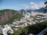 Rundreise Südamerika - Die Vielfalt Lateinamerikas entdecken Peru, Bolivien, Chile, Argentinien, Urugay und Brasilien (579)