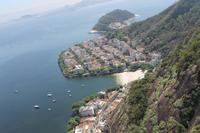 Rio de Janeiro - Heliflug
