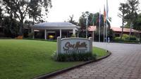 Hotel San Martin (1)