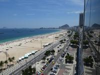 Rio de Janeiro (5)
