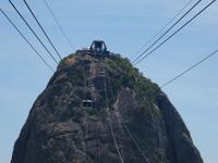 Rio de Janeiro_Zuckerhut (1)