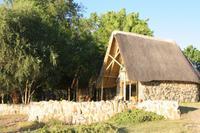 Thamalakane Lodge