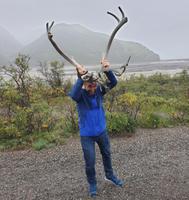 16. Tag Denali-Nationalpark (2)