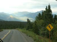 16. Tag Denali-Nationalpark (28)