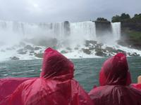 065 Bootsfahrt Niagarafälle
