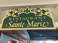 074 Sainte-Marie-among-the-Hurons
