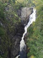 378 Canyon Sainte-Anne