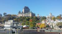 Wunderschönes Quebec
