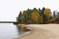 Am Lac Taureau
