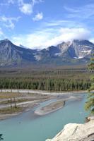 Rocky Mountains (15)