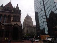 27. Stadtrundfahrt Boston (1)