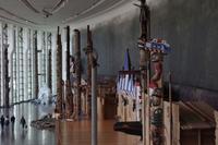 Ottawa Museum der Geschichte Kanadas