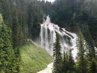 Tintangle Falls