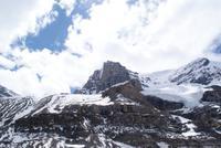 Athabasca Gletscher (2)