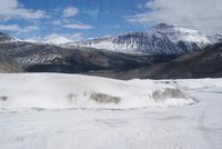 Athabasca Gletscher (6)