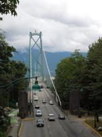402 Vancouver Stanley Park