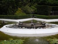 444 Butchart Gardens