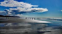 Pazifik-Strand