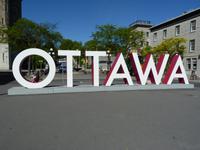 051 Ottawa