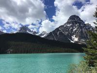 110 Bow Lake
