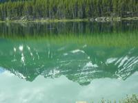 112 Bow Lake