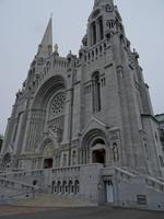 Basilika Ste. Anne de Beaupré