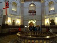 Victoria - Parlament